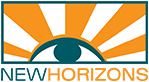 New Horizons Vision Therapy